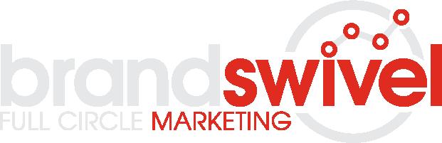 Brand Swivel Marketing Agency