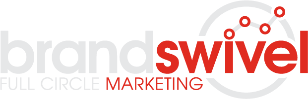 Brand Swivel Marketing Agency