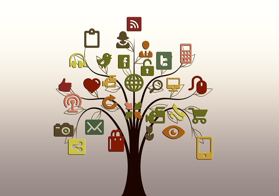 How to Delegate Social Media to Your Small Business Staff