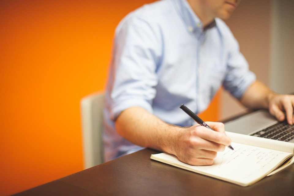 How to Create a Press Release For Your Brand